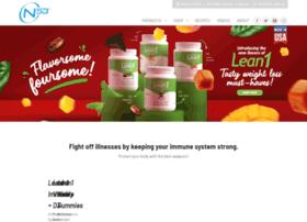 nutrition53.com