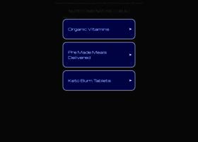 nutritionbynature.com.au