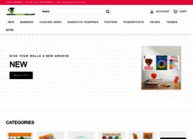 nutritioneducationstore.com