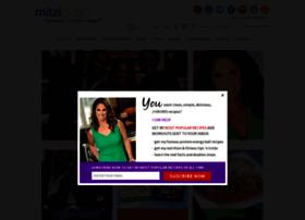 nutritionexpert.com