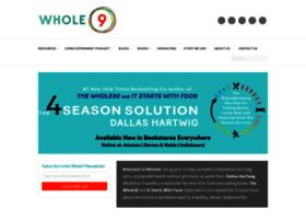 nutritionguide.whole9life.com