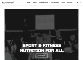 nutritionjd.com