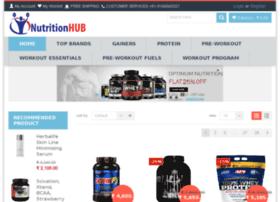 nutritionmart.webgyd.com