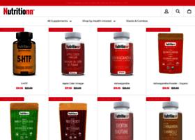 nutritionn.com
