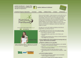 nutritionnorthwest.com