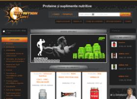 nutritionplanet.ro