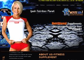 nutritionstoredelhi.com