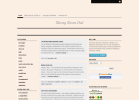 nutritiontokitchen.wordpress.com