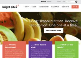 nutritiontoolsforschools.ca