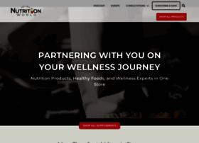 nutritionw.com