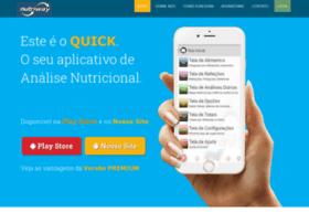 nutriway.com.br