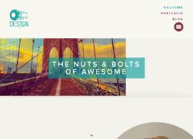 nuts4bolts.net
