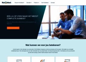 nutselect.nl