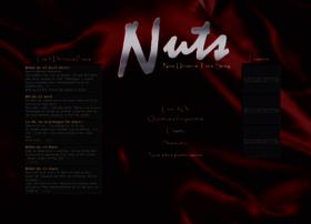 nutsforum.com