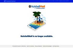 nutshellmail.com