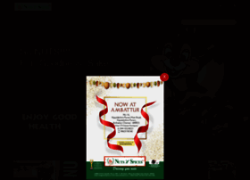 nutsnspices.in