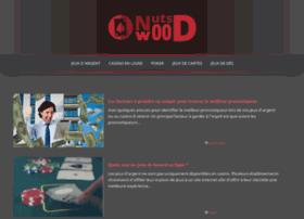 nutswood.fr