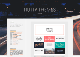 nutty-themes.tumblr.com