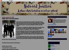 Nutwoodjunction.blogspot.com