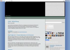 nutze-deine-freiheit.blogspot.com