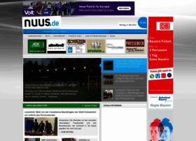 nuus.de