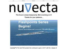 nuvecta.com