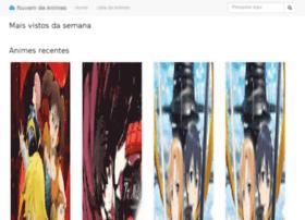 nuvemdeanimes.com.br