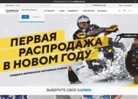 nuvi.ru