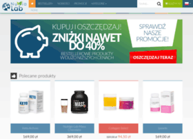 nuvialab.pl