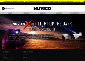 nuvico.com