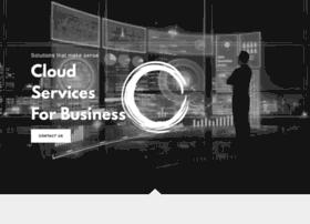 nuvio.com