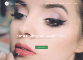 nuvocollege.com
