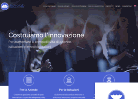nuvolab.com