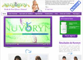 nuvoryn-br.com