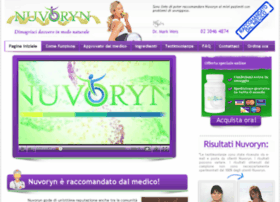 nuvoryn-it.com