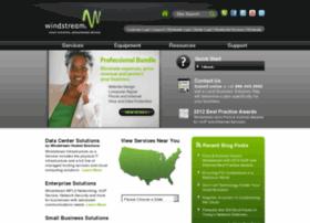 nuvox.com