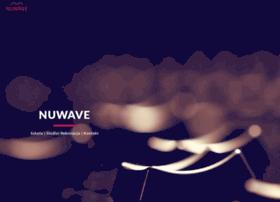 nuwave.pl