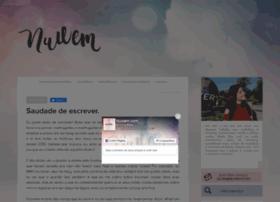 nuwem.com