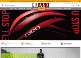 nuwod.com