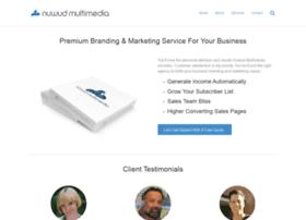 nuwudmultimedia.com