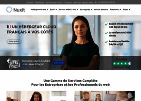 nuxit.com