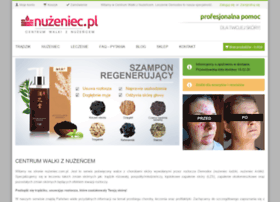 nuzeniec.pl