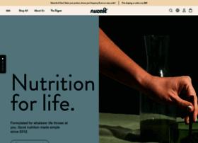 nuzest.com.au