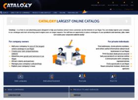 nv-las-vegas.cataloxy.us