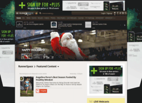 nv.runnerspace.com