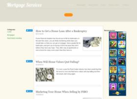 nva-mortgage.com