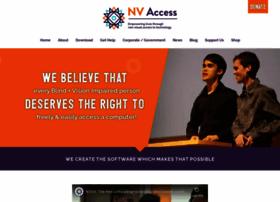 nvaccess.org