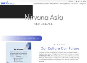 nvasia.com.my