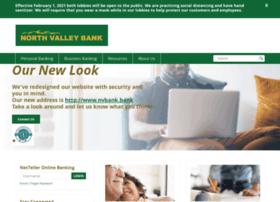 nvbank.com