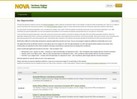 nvcc.academicworks.com